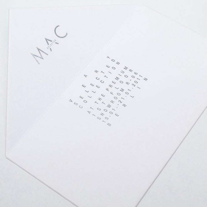 DruckArt_Flyer_MAC