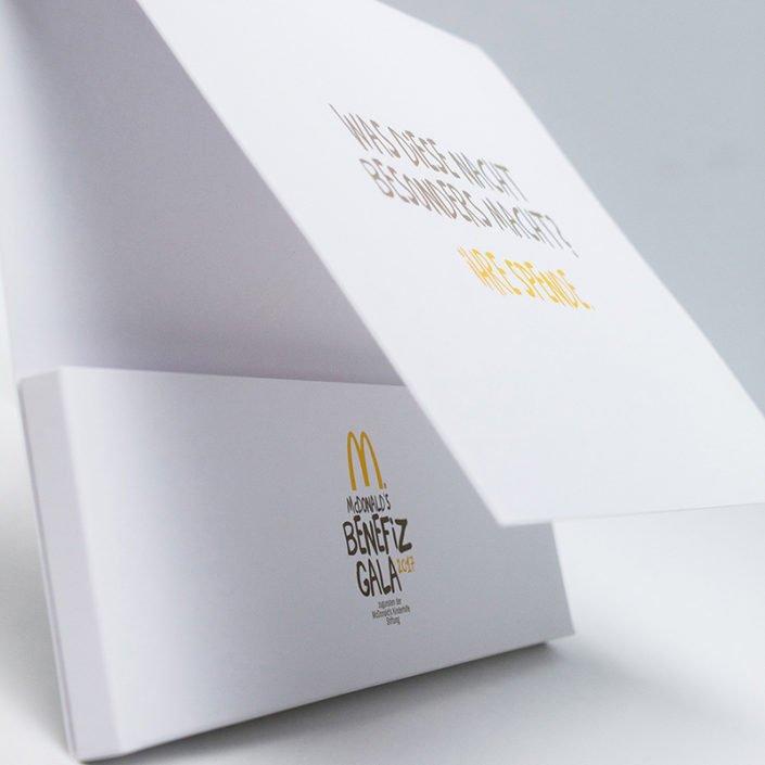 DruckArt_Akzidenzen_Mappe_McDonalds