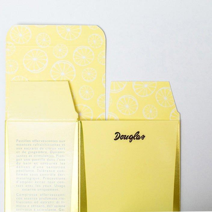 DruckArt_Verpackung_Douglas