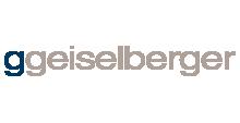 Geiselberger Logo