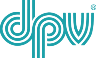 DruckArt dpv Logo