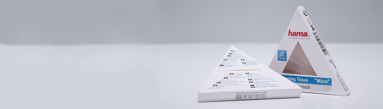 Schachtel in Sonderform Produktverpackung DruckArt