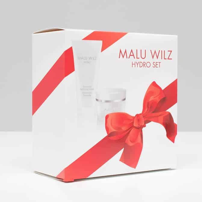 Faltschachtel Geschenkverpackung DruckArt