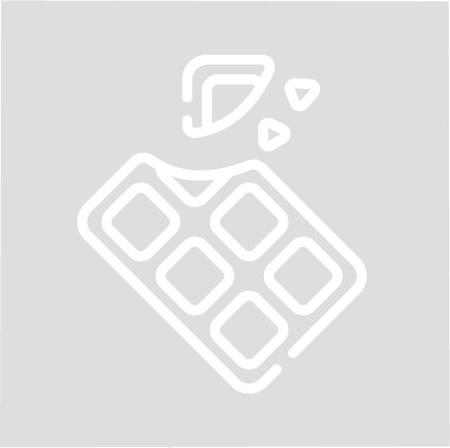 Icon Food DruckArt