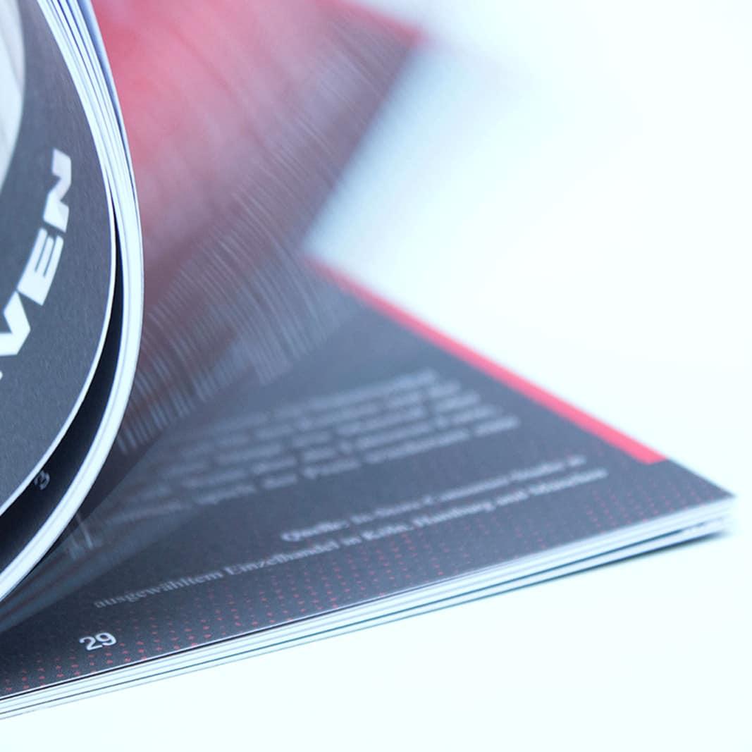 Katalog DruckArt