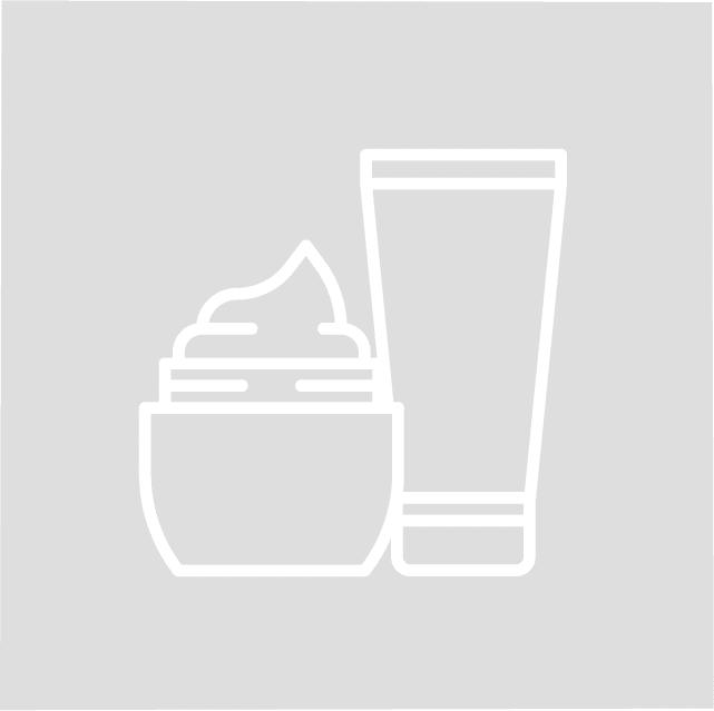 Icon Kosmetik DruckArt
