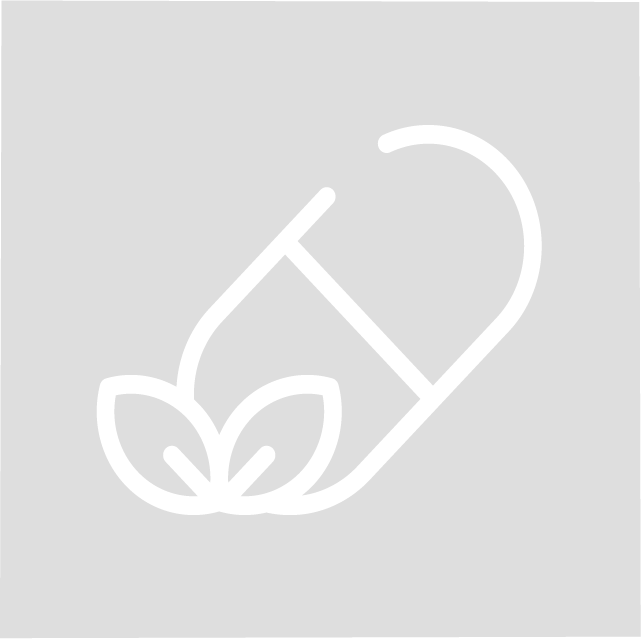 Icon Pharma DruckArt
