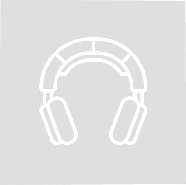 Icon Produkt DruckArt