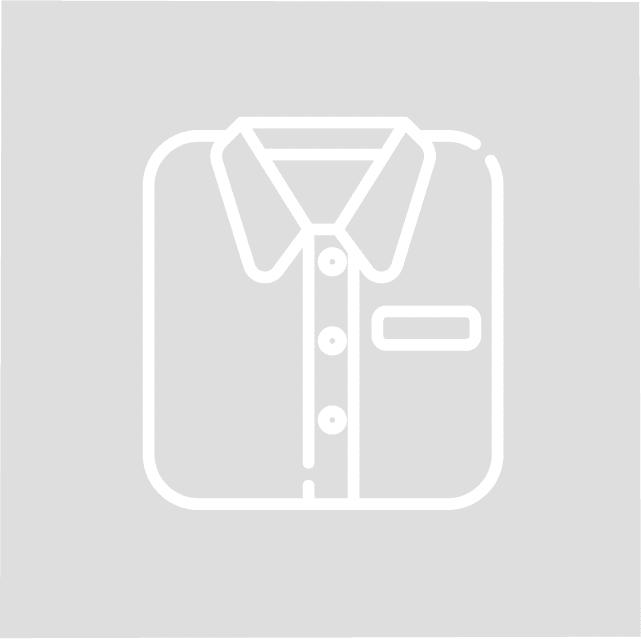 Icon Textil DruckArt