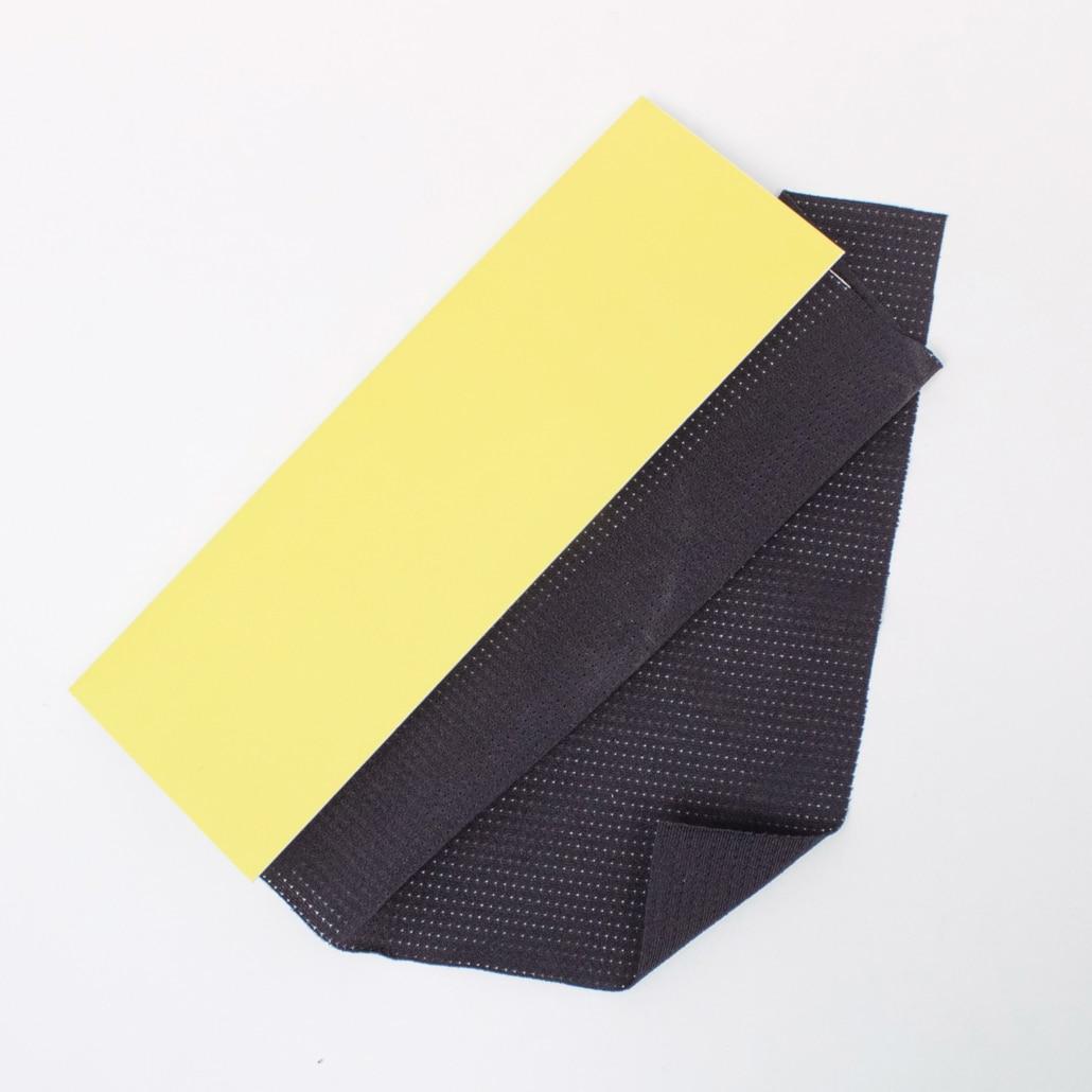 Sachet Verpackung Textil DruckArt