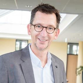 Andreas Knop DruckArt