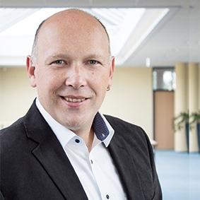 Andreas Seitz DruckArt