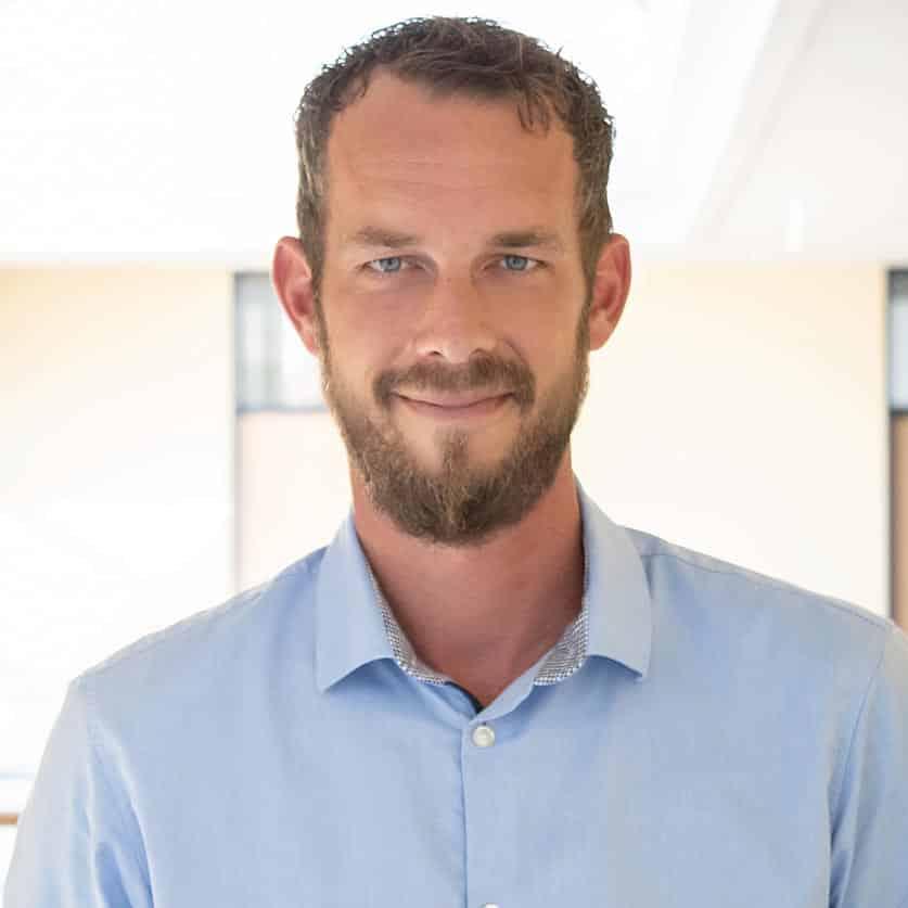 Florian Schöck DruckArt