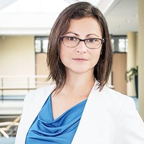 Irene Willberger DruckArt